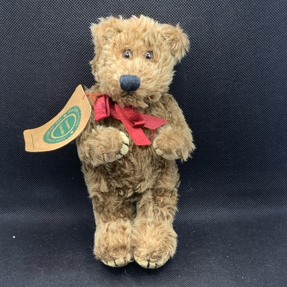 Boyds Bears - Archive Series #1364